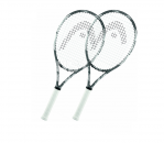 Vợt Tennis – Head PCT SIX Grip 2