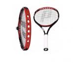 Vợt Tennis Prince - o3 Hybrid Hornet 110