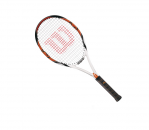 Vợt Tennis – Wilson [K] Tour Team.FX