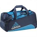 Túi trống Adidas - PERFORMANCE ESSENTIAL TEAMBAG