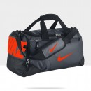Túi trống Nike - MAX AIR TEAM TRAINING duffel bag