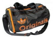 Túi trống Adidas - Originals Teambag