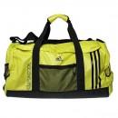 Túi trống Adidas - CLIMACOOL NEW COLOUR 2012