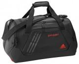 Túi thể thao - Adidas Predator year 2012
