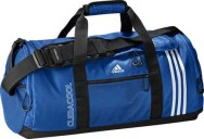 Túi trống Adidas - Climacool Team Bag Medium