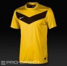 Áo thi đấu không logo Nike V các màu (Đặt may)