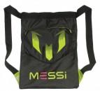 Túi giày dạng dây rút - mẫu Messi hàng chính hãng