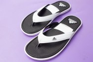 Dép kẹp 3 lớp Adidas SuperCloud hàng VNXK