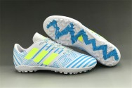 Giày sân cỏ nhân tạo Adidas Adidas Messi Nemeziz 17.1 TF