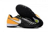 Giày sân cỏ nhân tạo Nike TimpoX Finale TF nhiều màu