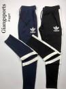 Quần Jogger thể thao - Adidas