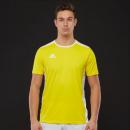 Áo thi đấu ko logo Adidas Entrada 18 các màu (Đặt may)