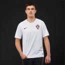 Tuyển Bồ Đào Nha trắng Wolrd Cup 2018 (Made in Thailand)