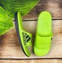 Dép Adidas nhũ đúc các màu