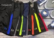 Quần shorts UnderAmore - Nhiều màu thun lạnh