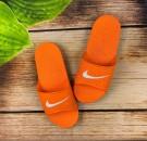 Dép Nike nhũ đúc các màu