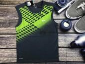 Áo ba lỗ  Nike các màu