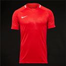 Áo thi đấu ko logo Nike Challenge các màu (Đặt may)