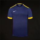 Áo thi đấu ko logo Nike Park Derby các màu (Đặt may)