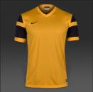 Áo thi đấu ko logo Nike Trophy các màu (Đặt may)
