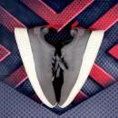 Giày thể thao Adidas NMD R2 xám