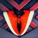 Giày thể thao Adidas NMD R2 đỏ