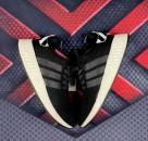 Giày thể thao Adidas NMD R2 đen
