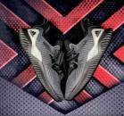 Giày thể thao Adidas Alphabounce Beyond xám