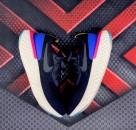 Giày thể thao Nike Epic React navy