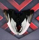 Giày thể thao Nike AirMax 270 trắng đen