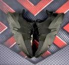 Giày thể thao Adidas Prophere  đen