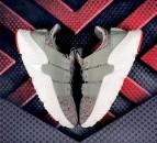 Giày thể thao Adidas Prophere  xám