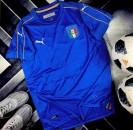 Tuyển Italy Euro 2016 sân nhà (Đặt may)