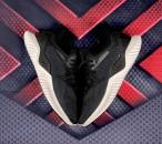 Giày thể thao Adidas Alphabounce Beyond đen
