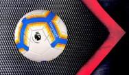 Banh bóng đá Nike Premier League 2018