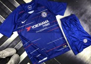 CLB Chelsea Home 2018 2019 (Made in Thailand)