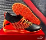Giày futsal Puma Future 2.3 cam (Chính hãng)