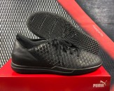 Giày futsal Puma Future đen (Chính hãng)