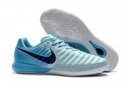 Giày futsal Nike TiempoX Final trời