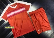 Áo bóng đá Masu Code 1 (Hàng có sẵn)