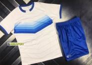 Áo bóng đá Masu Code 3 (Hàng có sẵn)