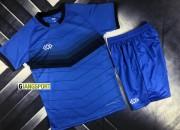 Áo bóng đá Masu Code 4 (Hàng có sẵn)
