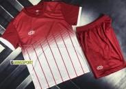 Áo bóng đá Masu Code 13 (Hàng có sẵn)