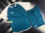Áo bóng đá Masu Code 5 (Hàng có sẵn)