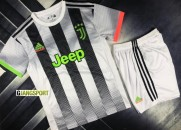 CLB Juventus mùa giải mới 2019 - 2020 limited (Made in Thailand)