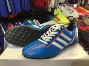 Giày đá bóng phủi Predator size 38 - 39