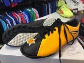 Giày đá bóng phủi Star size 39 - 42 - 44
