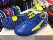 Giày đá bóng phủi ProWin size 39