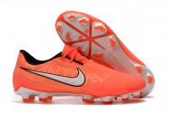 Giày sân cỏ tự nhiên Nike Phantom Venom FG