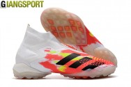 Giày sân cỏ nhân tạo Adidas Predator Mutator 20+ không dây TF